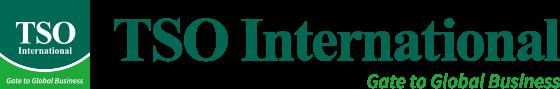 TSO International株式会社
